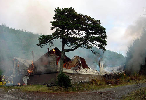 building a fire to fight nature essay Free essay: alienation of the main character in to build a fire in most novels alienated man, lost in a fatal fight against nature to create such a character, the author made more about alienation of the main character in to build a fire essays to build a fire character stud.