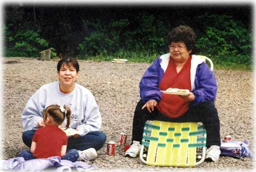 essay family day celebration Essay correction teacher training ielts speaking part 2: family celebration last month the 3rd was an amazing day,when me and my family celebrated my cousin.