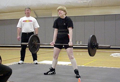 essays on powerlifting Crossfit vs powerlifting by henry halse jan 30, 2018 henry halse whereas powerlifting is an specialized strength sport, crossfit focuses on general fitness.